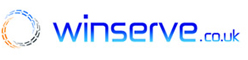 Winserve Windows Web Hosting Specialist